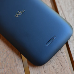 Foto 6 de 12 de la galería wiko-cink-five en Xataka Android