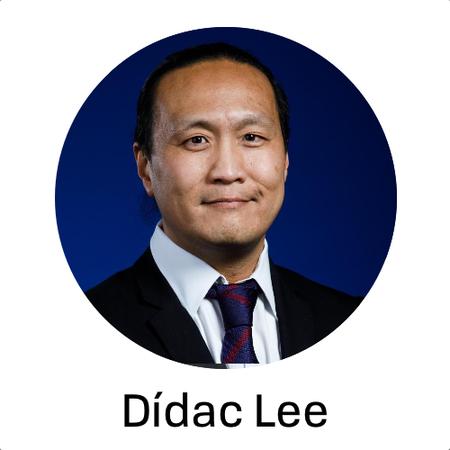Didac Lee Circular