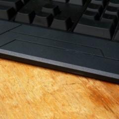 Foto 4 de 7 de la galería diseno-teclado en Xataka México