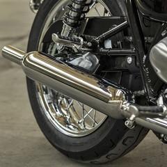 Foto 37 de 50 de la galería triumph-bonneville-t100-y-t100-black-y-triumph-street-cup-1 en Motorpasion Moto