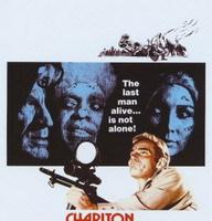 'El Último Hombre... Vivo', Charlton Heston es leyenda