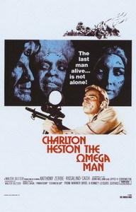The-Omega-Man-Poster-C10126240.jpg