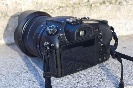 Sony Rx10 Iv 5