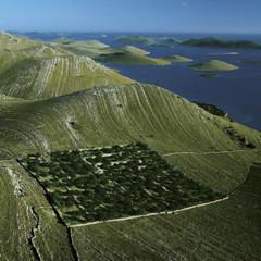 Foto 17 de 37 de la galería la-tierra-desde-el-cielo en Xataka Foto