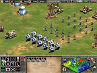Microsoft anuncia Age of Empires para iOS y Android, Windows Phone está en los planes