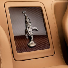 Foto 13 de 15 de la galería veyron-16-4-grand-sport-vitesse-edicion-rembrandt en Trendencias