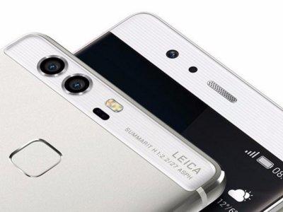 Del 3D del LG Optimus 3D al zoom óptico del iPhone 7 Plus, ¿qué se puede hacer con una cámara dual?