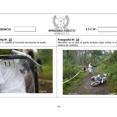 Foto 12 de 12 de la galería simulacion-balacera-contra-motorista en Xataka Foto