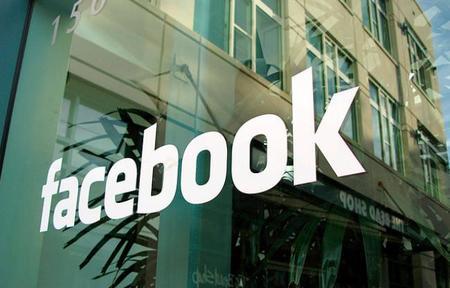 ¿Debe la pyme apostar por Facebook Ads?