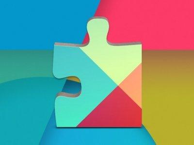 Google Play Services v9.8 trae a Android la API Goals y autorellenado para números de teléfono