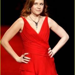 Foto 5 de 5 de la galería celebrities-de-rojo-en-el-desfile-de-la-coleccion-the-heart-truth en Trendencias