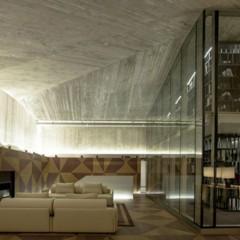Foto 2 de 12 de la galería ulus-savoy-clubhouse en Trendencias Lifestyle