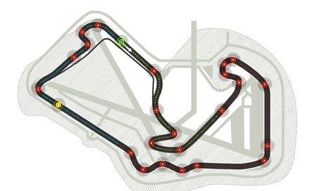 GP de Gran Bretaña F1 2011: análisis de Silverstone