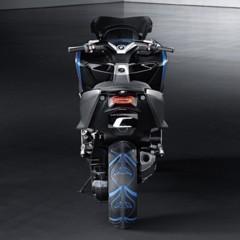 Foto 6 de 19 de la galería bmw-concept-c-scooter-el-scooter-del-futuro-segun-bmw en Motorpasion Moto