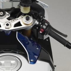 Foto 10 de 155 de la galería bmw-hp4-nueva-mega-galeria-y-video-en-accion-en-jerez en Motorpasion Moto
