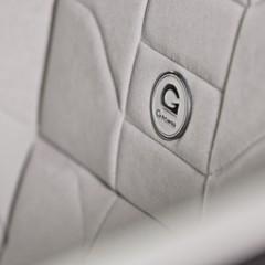 Foto 11 de 14 de la galería g-power-bmw-m6-coupe-interior en Motorpasión