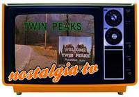 'Twin Peaks', Nostalgia TV