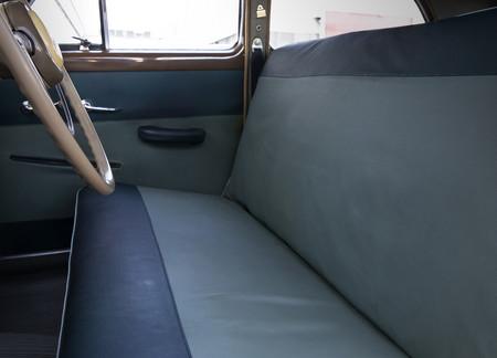 Seat 1400 Historia 4