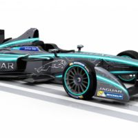 Jaguar de regreso al deporte motor con la Fórmula E
