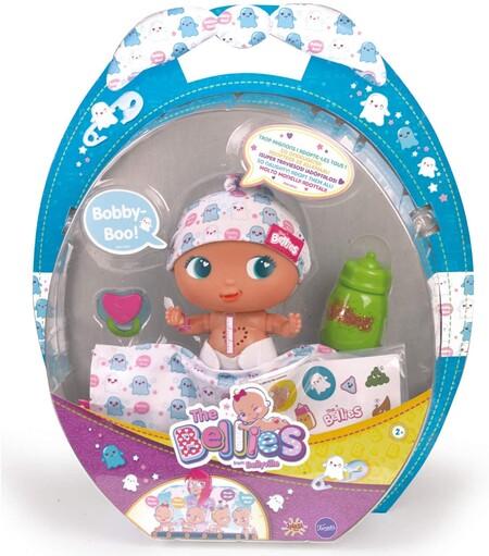bellies-juguetes-2020-2021