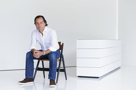 Kettnaker propone soluciones de almacenaje para todos los gustos