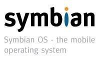 Novedades de Symbian 9.3