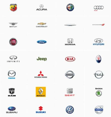 google-is-partnering-with-these-car-brands....jpg