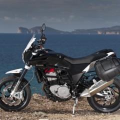 Foto 23 de 111 de la galería husqvarna-nuda-900-y-900r-datos-y-fotos-oficiales en Motorpasion Moto