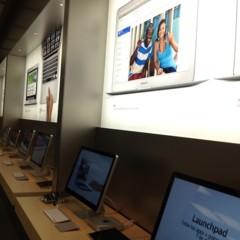 Foto 25 de 100 de la galería apple-store-nueva-condomina en Applesfera