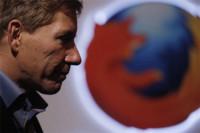 Firefox OS se lanzará en junio en 5 países, España entre ellos [Actualizada]