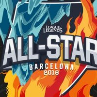 All-Star 2016: ¿Y tú, eres del equipo Hielo o del equipo Fuego?