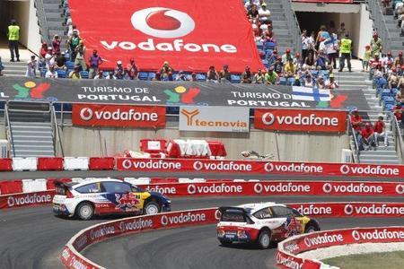 """La FIA confirma la """"Power Stage"""" y permite a los GT participar en el Mundial de Rallyes"""