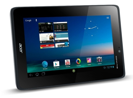 Acer Iconia A110