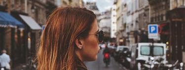 When & Where, la aplicación creada por unas chicas españolas en un proyecto de instituto para que volvamos seguras a casa
