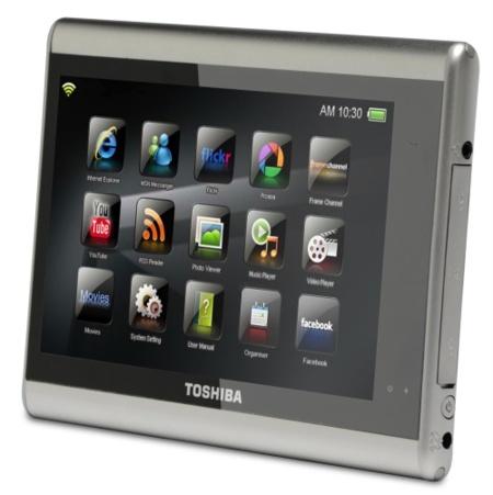 toshiba-touch_3.jpg