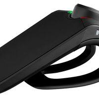 Parrot MINIKIT Neo 2HD, un manos libres sin instalación por 69 euros en Amazon