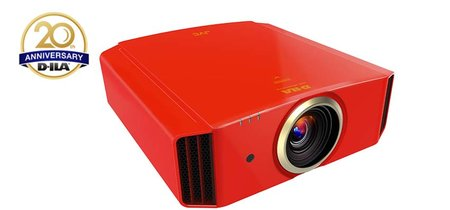 JVC renovará su gama de proyectores 4K compatibles con HDR este otoño