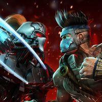 Killer Instinct será el próximo juego de Microsoft en llegar a Steam