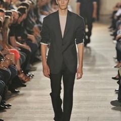 Foto 7 de 10 de la galería raf-simons-primavera-verano-2010-en-la-semana-de-la-moda-de-paris en Trendencias Hombre