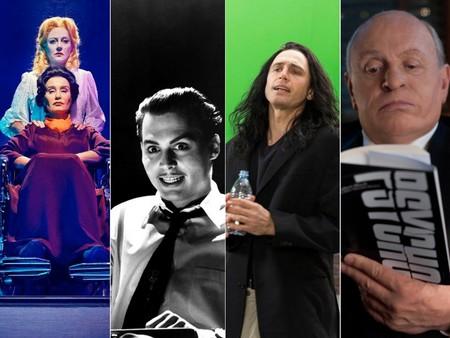 ¡Corten! 11 películas (y una miniserie) sobre rodajes descontrolados e increíbles