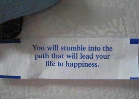 La rentabilidad de la felicidad
