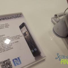 Foto 5 de 6 de la galería alcatel-en-el-mwc-2013 en Xataka Android