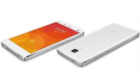 ¡Sorpresa! Xiaomi sí tiene presencia oficial en México