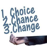 Cómo identificar los agentes del cambio