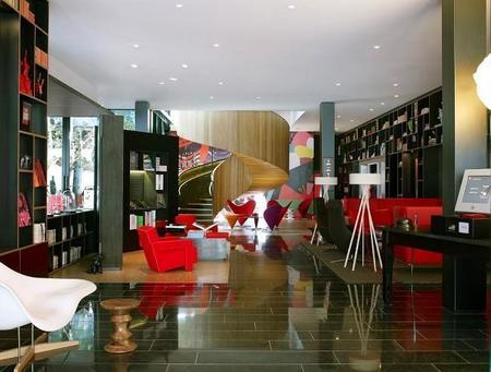 Hotel Citizen London