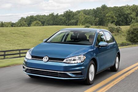 Volkswagen Llamado A Revision Mexico 3
