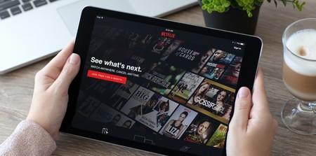 """Netflix está """"entusiasmada"""" con la entrada de Apple y Disney al mercado"""
