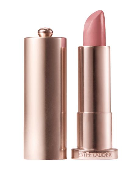 Danielle Lauder Coleccion Maquillaje 4