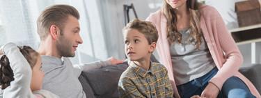 Cómo poner límites a los niños con respeto y empatía: siete claves de la disciplina positiva