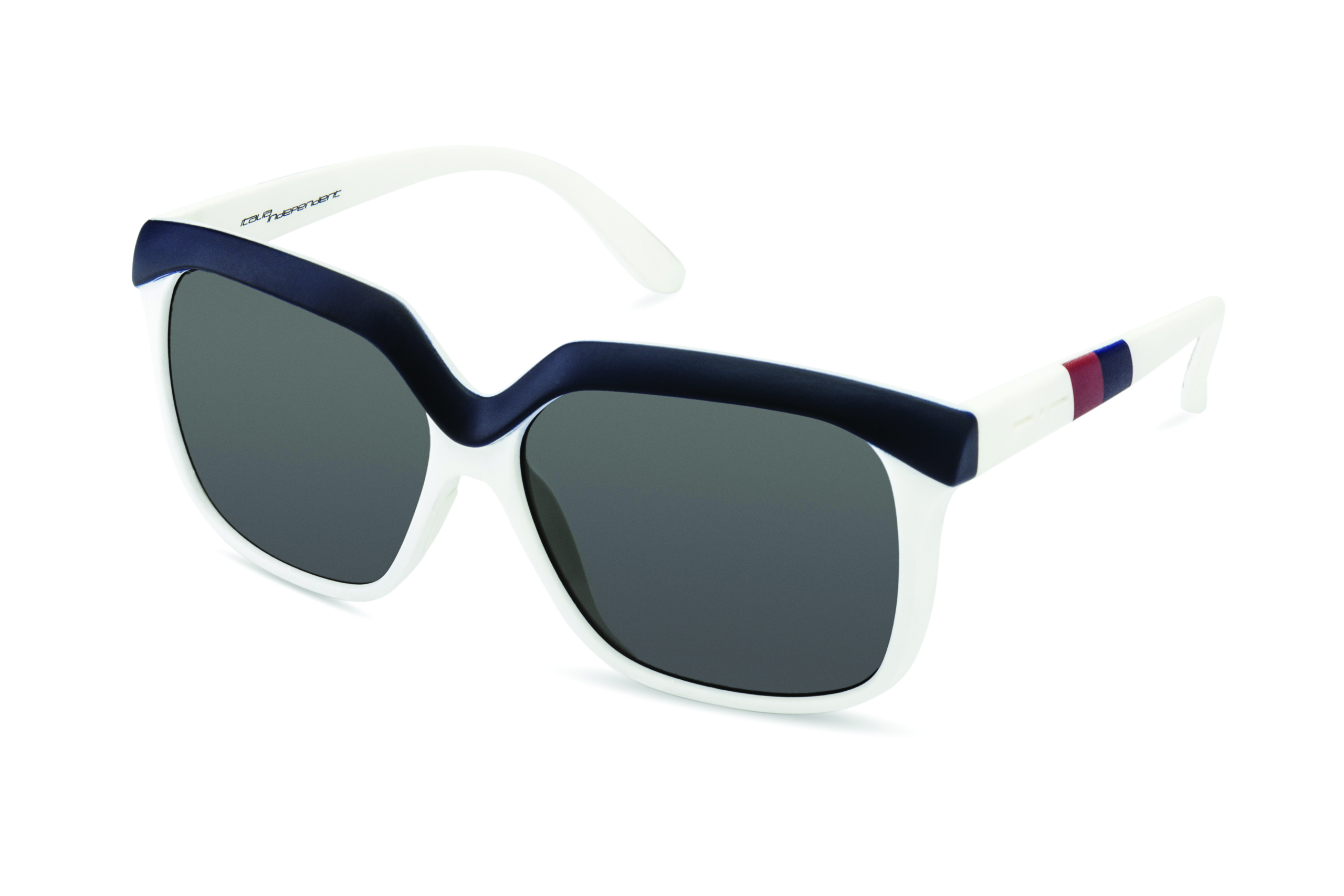 Foto de Italia Independent x Ghostbusters Eyewear Collection (18/20)